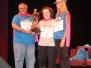 Spelling Bee 2013