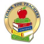TeachersDayOf-300x288