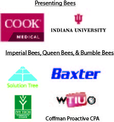 sponsors and teams