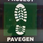 logo pavegen