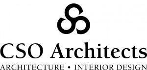 CSO Schenkel Shultz-bold-font-lowercase