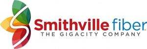 Smithville Fiber_Logo