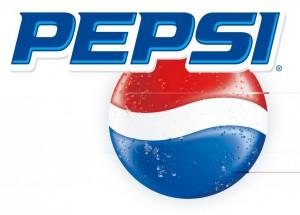 pepsi-logo-blauer_schriftzug-1024x733
